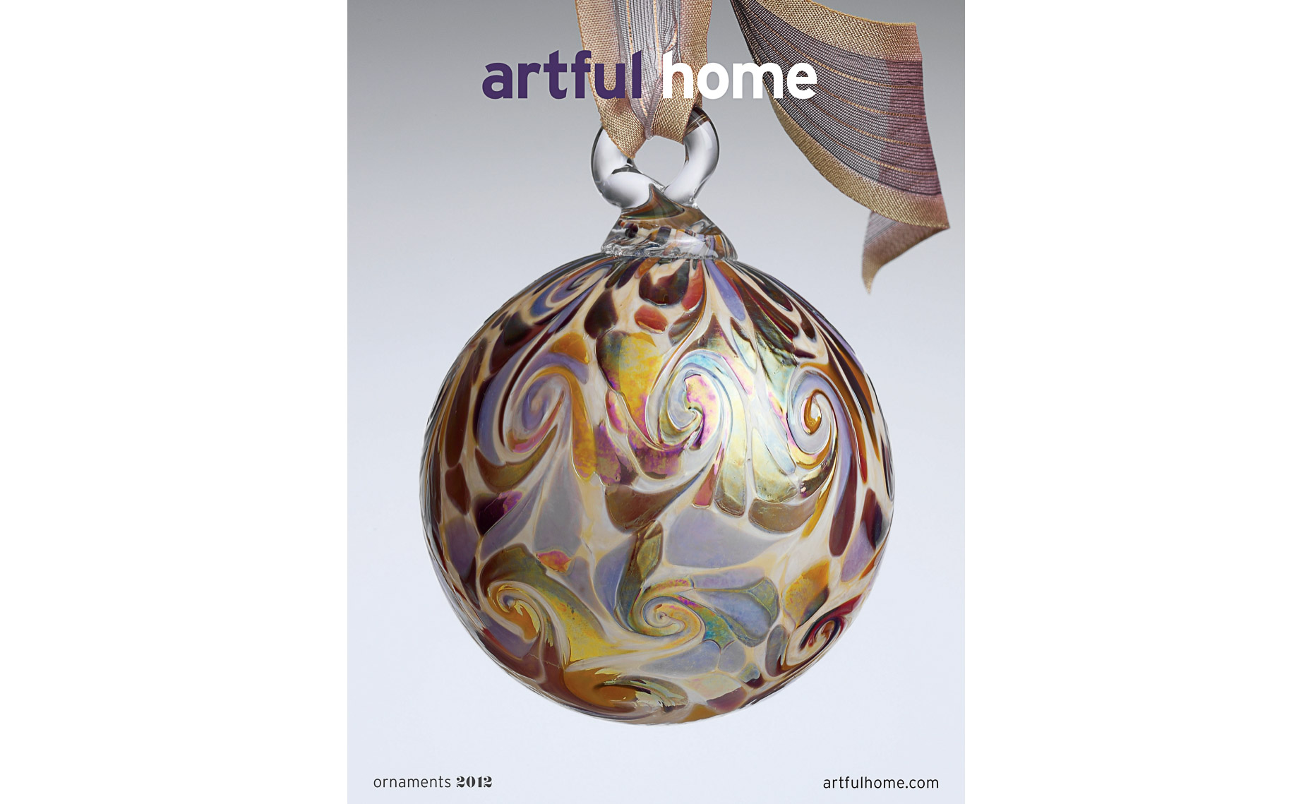 ArtfulHomeCover_2012