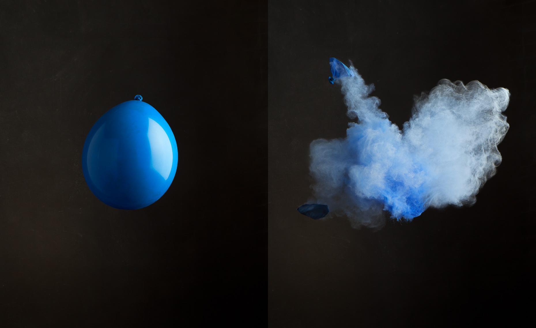 BlueBalloon_Explosion_CHP