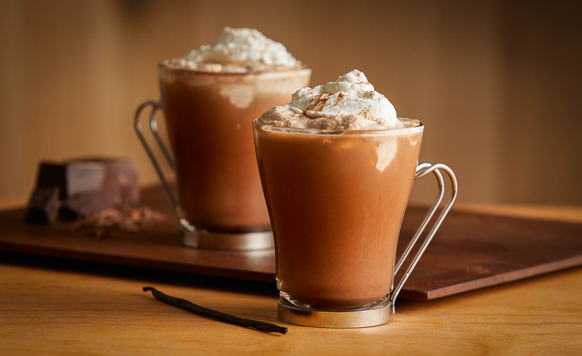 Chocolate_Chai_Latte