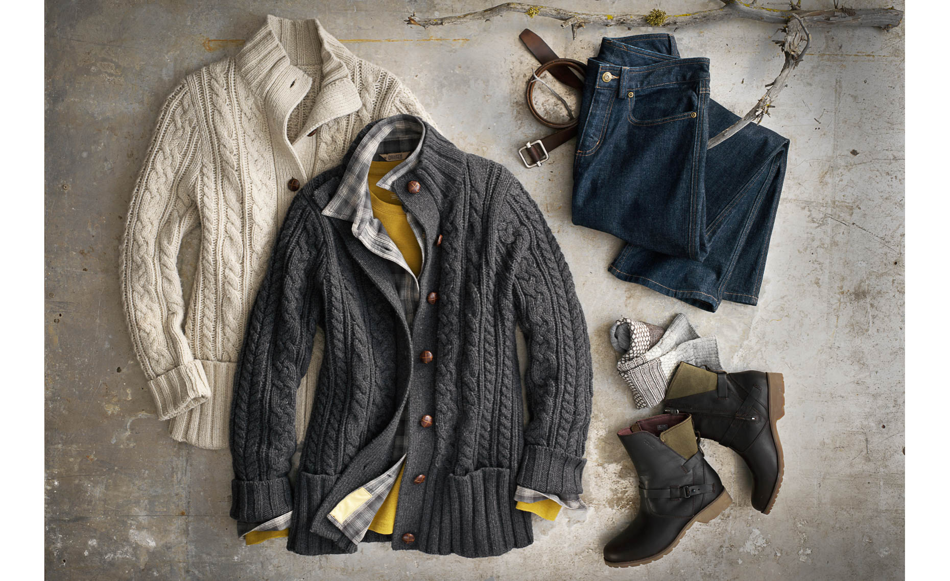 DuluthTradingCo_womens_lookbook