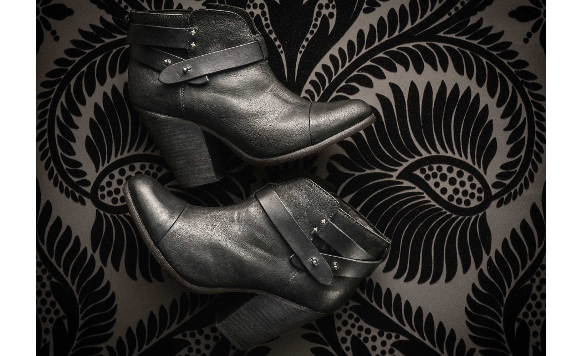 FreePeople_Boots_Flocked