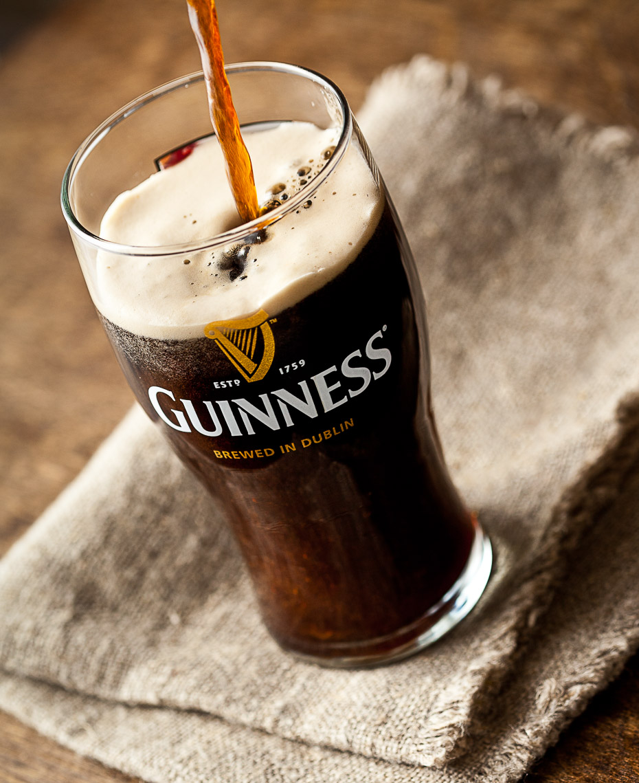 Guiness_Coopers