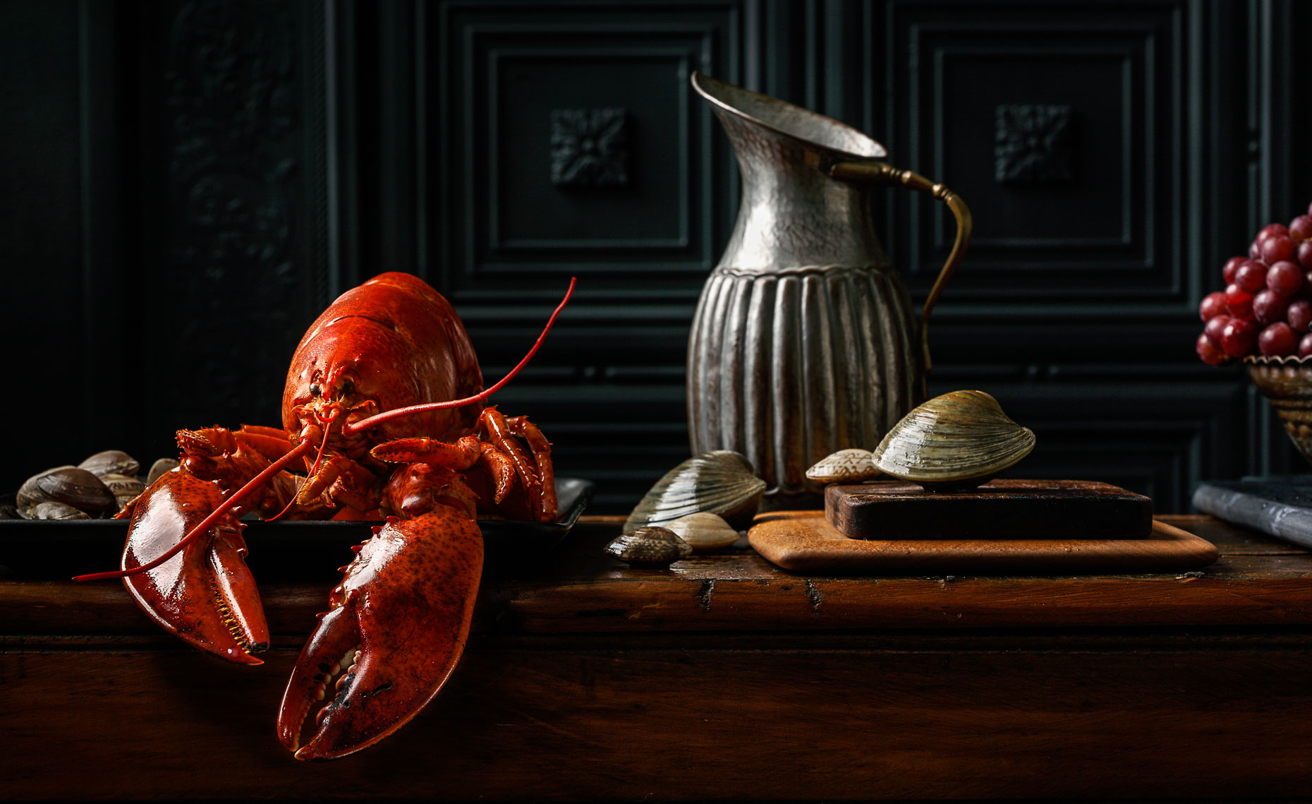 LobsterClams_CHPweb