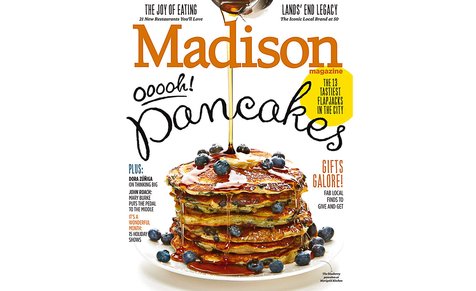 MadMag_PancakeCover_CHP
