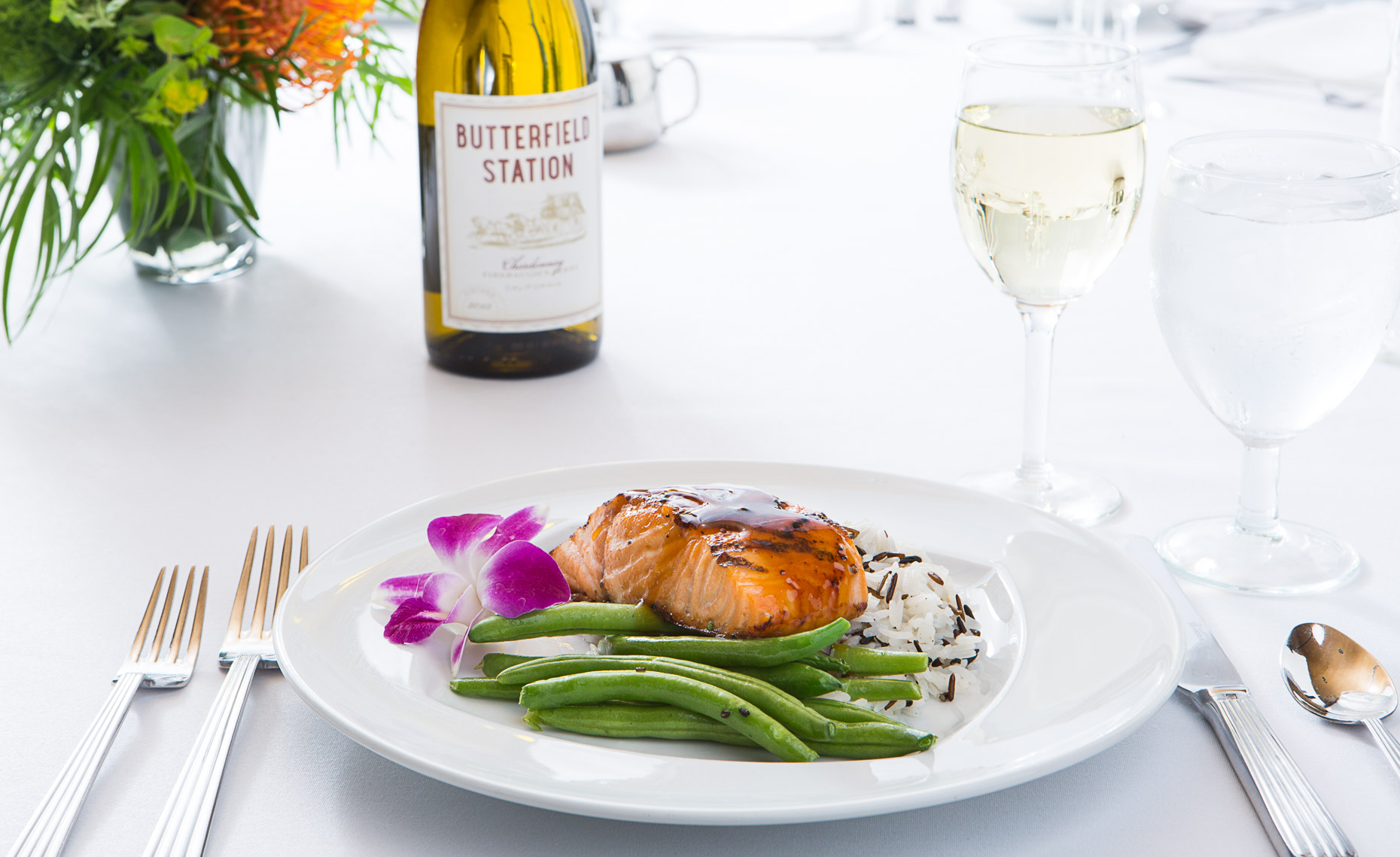 OvertureCenter_Catering_Salmon