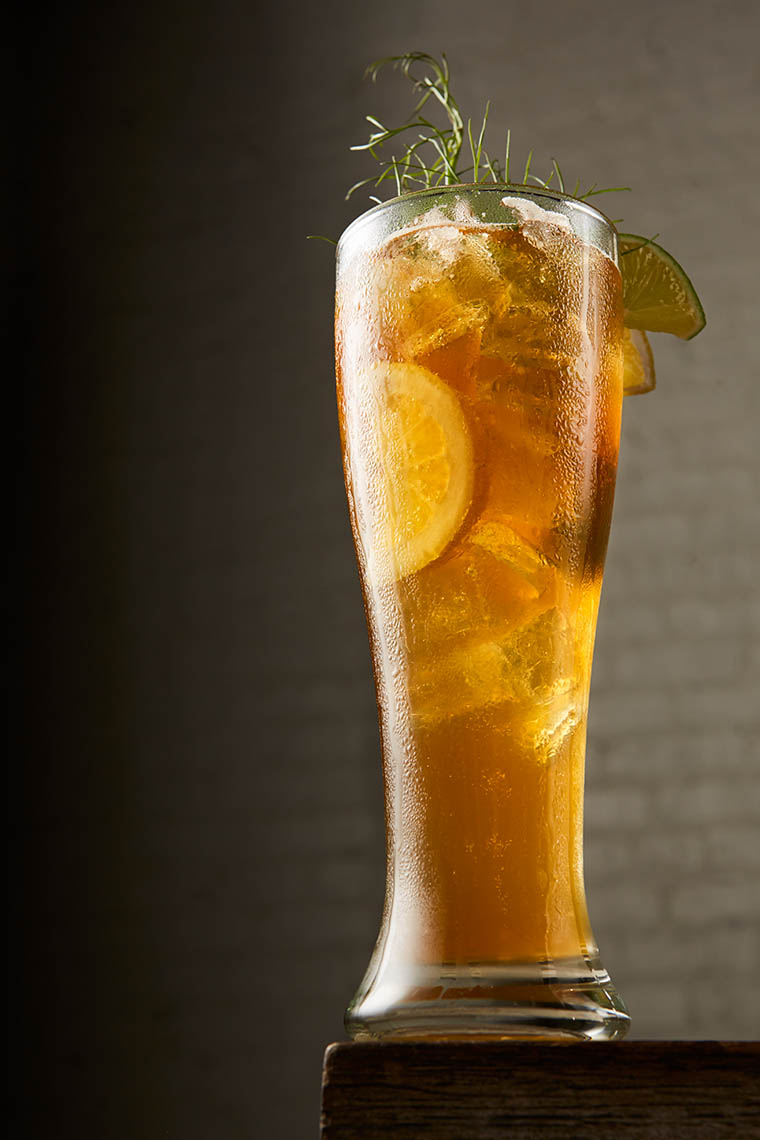 Pimms_cup_3344