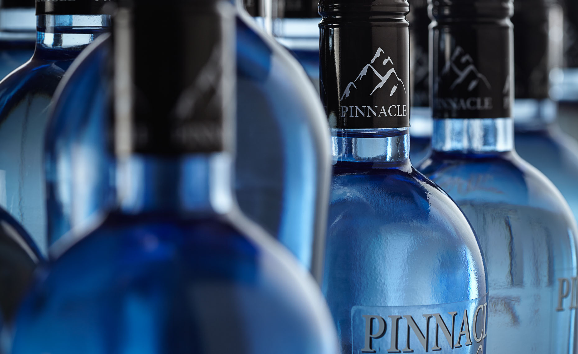PinnacleVodka_Group_Social_CHP