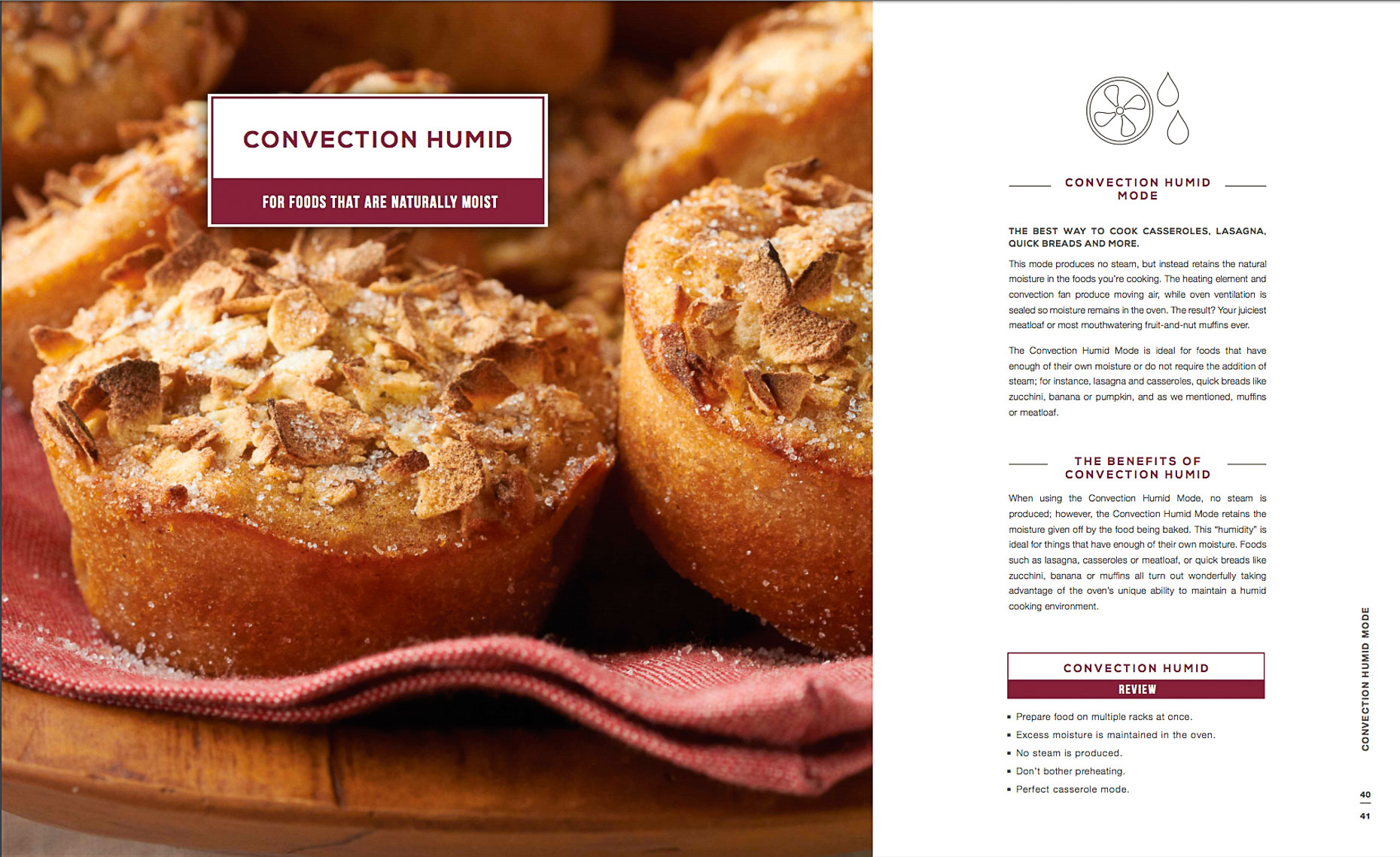 SZW_AppleMuffin_Cookbook_CHP