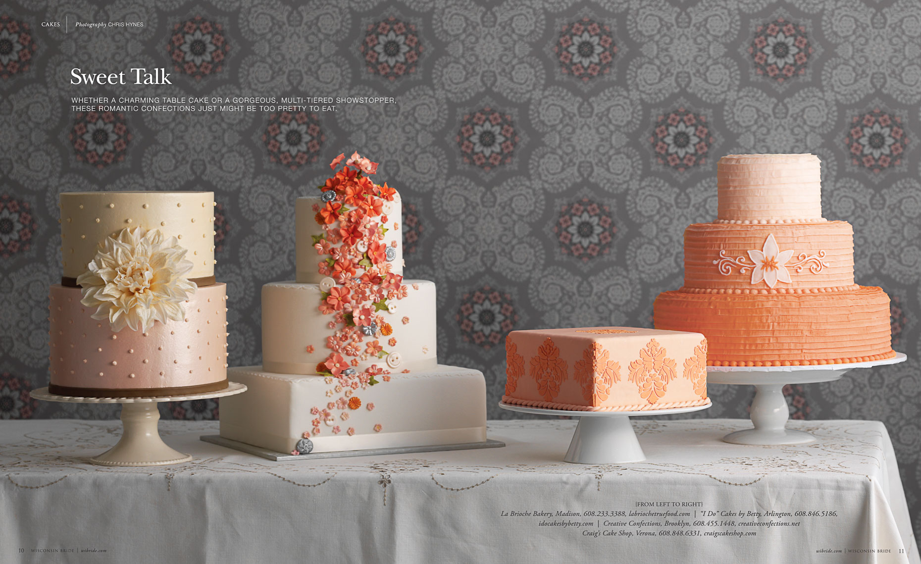WIBride2015_CakeSpread