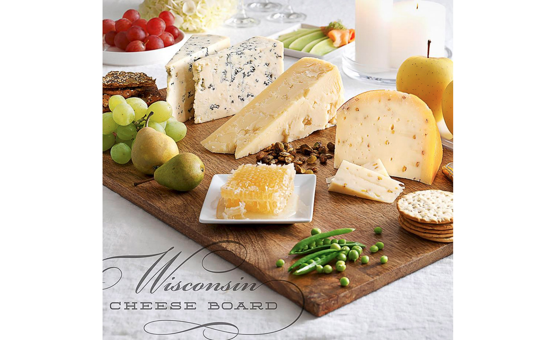 WICheese_CelebrationCheeseBoard