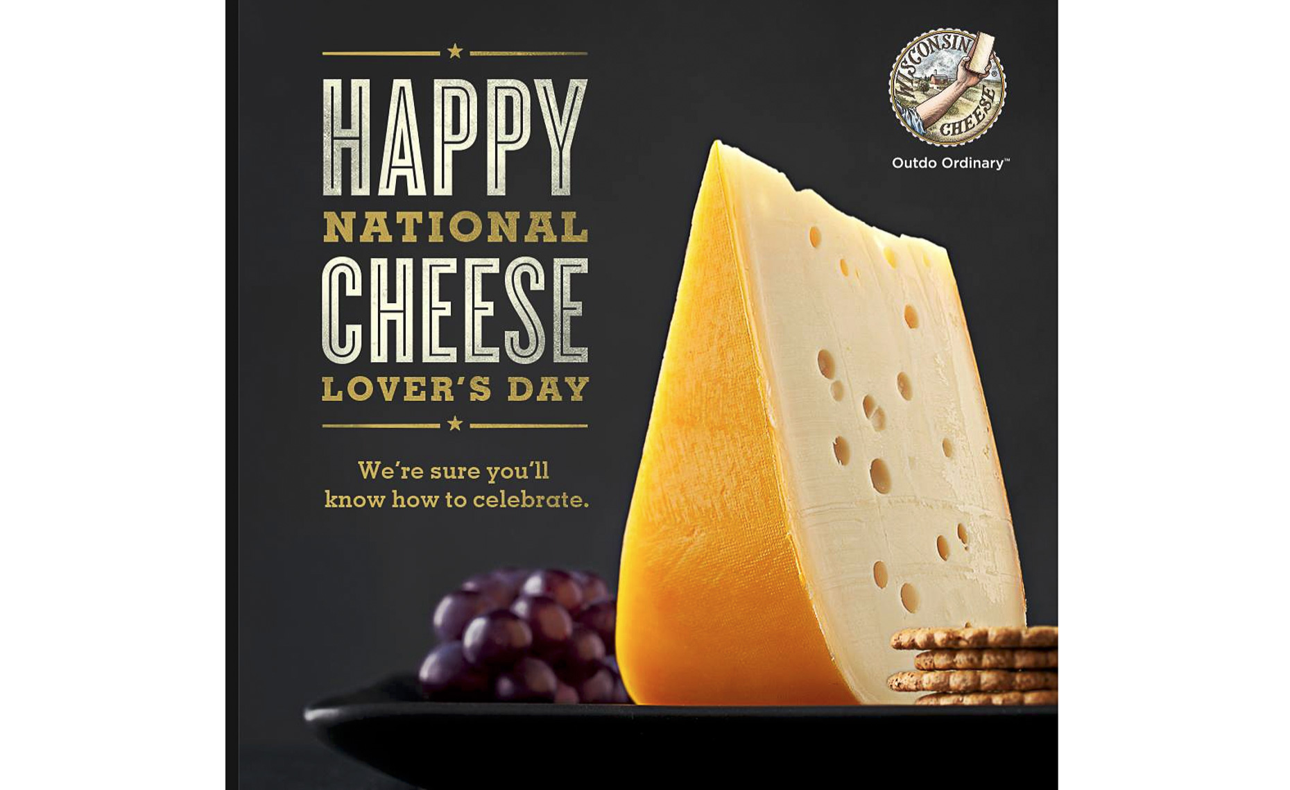 WICheese_CheeseLoversDay_CHP