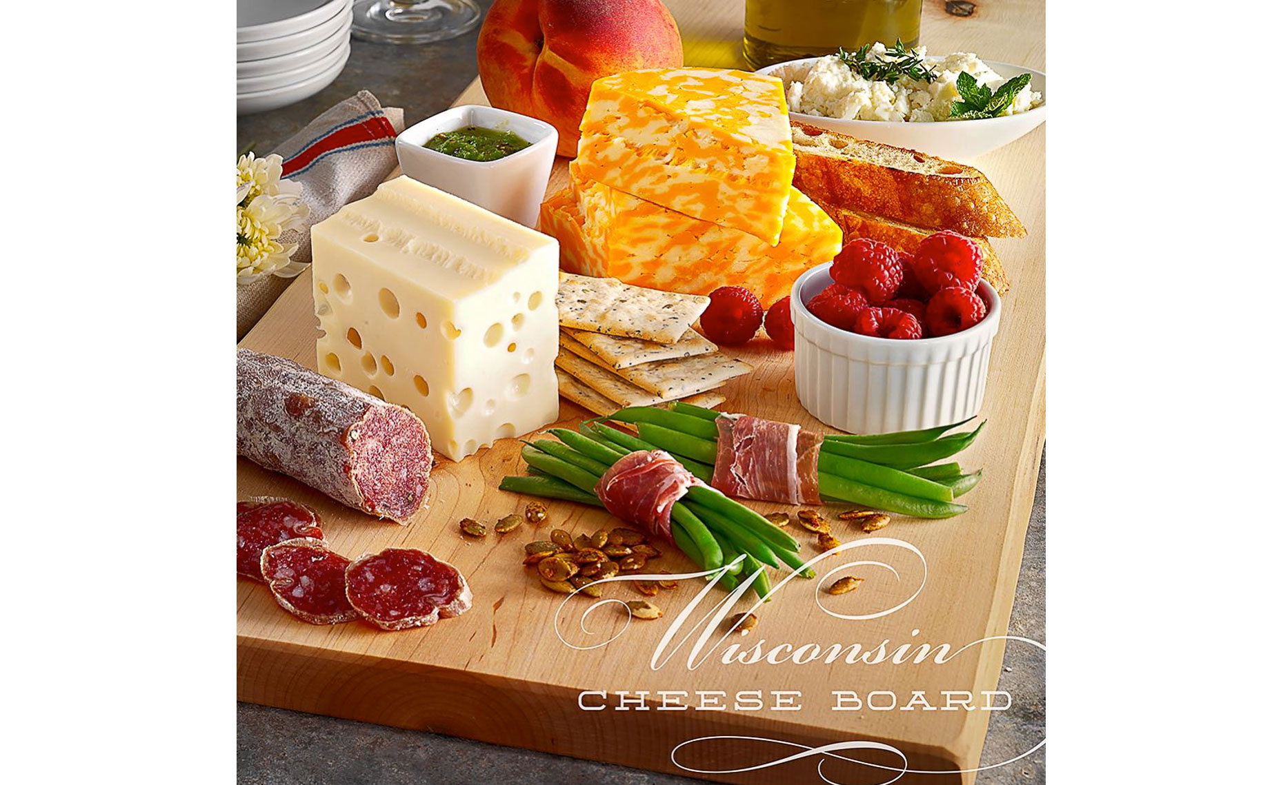 WICheese_SpringCheeseBoard
