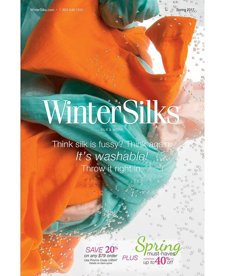 Wintersilks_Silk_Washing_Cover_Spring2017