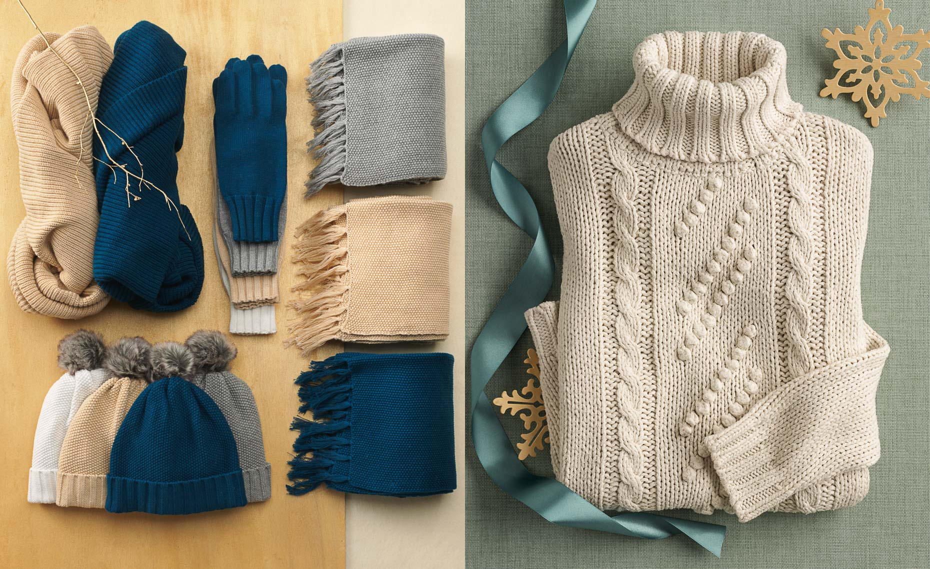 Wintersilks_sweater_accessories